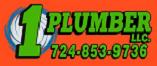 1 Plumber LLC